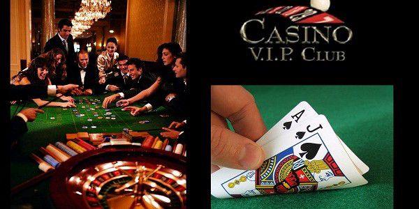 Láká Vás casino, ale nevíte jak hrát? Žádný problém! Naučíte se to během speciálních kurzů v pražském casinu Panorama s 50% slevou! Na programu jsou americká ruleta a black jack + BONUS v podobě láhve kvalitního vína a studeného občerstvení!
