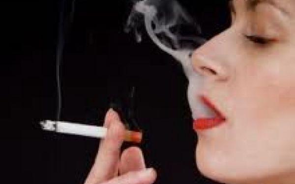 Kuřáci, chraňte si své zdraví! Vyzkoušejte novinku na cigarety snižující množství vdechovaného dehtu. Redukuje až 38% karcinogeních látek!