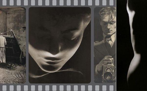 Navštivte výstavu uměleckého fotografa Miroslava Háka, jedna z nejpozoruhodnějších postav české fotografie a umělecké scény u nás! Výstava, pořádána u příležitosti stého výročí jeho narození se uskuteční v prostorách výstavní síně Portheimka v Praze.