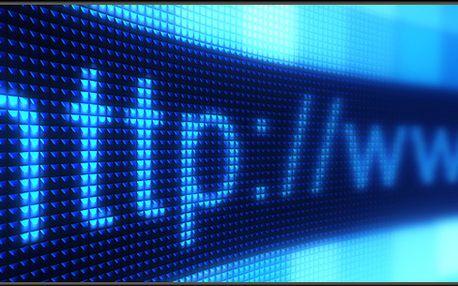 Přemýšlíte o založení, nebo modernizaci webových stránek? Máme pro Vás jedinečnou nabídku vytvoření stránek dle svých vizuálních představ za bezkonkurenční cenu 1 990 Kč.
