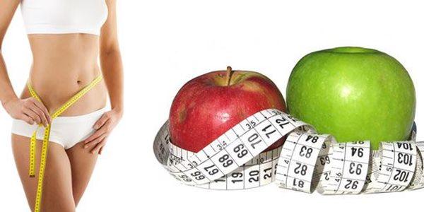 Potřebujete trvale zhubnout nebo zvýšit svoji výkonnost? Využijte neopakovatelnou nabídku na redukční a detoxikační plán od diplomované specialistky, ušitý na míru přímo Vám ! Navíc zcela zdarma balení čaje Ganotea v hodnotě 385 Kč pro 20 denní detoxikační kůru.