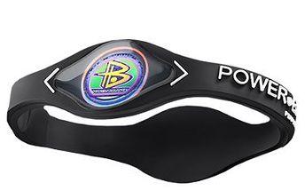 Nejlevnější Power Balance na trhu! Zlepšete svou rovnováhu, pružnost, tělesnou výkonnost a sílu s náramkem Power Balance