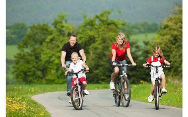 Wellness pobyt pro dva ... rozšířena nabídka služeb ... relaxujte naplno a sestavte si pobyt sami v roce 2011 ... superTIP