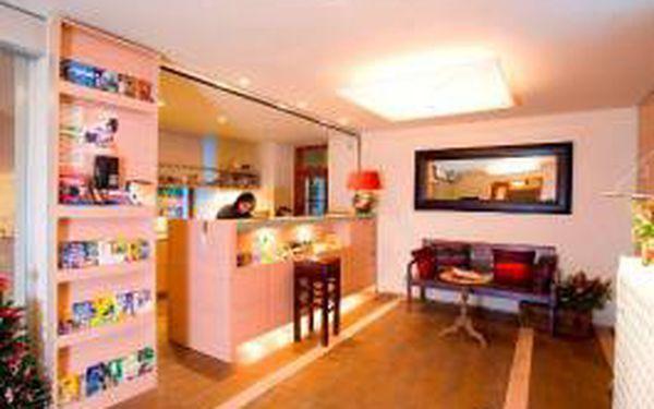 Skvělá nabídka!!! Víkend pro nezadané v krásném hotelu Krakonoš v Rokytnici nad Jizerou s obrovskou slevou 73% za neskutečných 1590 Kč!!!