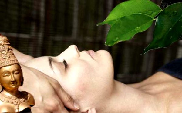 Navštivte studio Gaia a uvolněte se při indické masáži hlavy za bezkonkurenční cenu 149 Kč! Masáž zklidňuje duši, podporuje uvolnění a ulevuje od stresu. Sleva 50%!