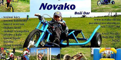 NOVAKO-SKI, s.r.o