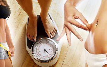 HUBNEME JINAK - učinná, levná, přirozená metoda na trvalé zhubnutí využívající možnosti každého člověka. Návod ve třech krocích + 14denní plán. (Recepty, využití vlivu měsíce ...)