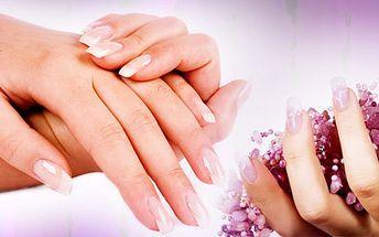 Celková modeláž nehtů za neuvěřitelnou cenu 450 Kč!! Každá z nás chceme mít krásné a rreprezentativní ruce, za které se nebudeme muset stydět! Nyní máte jedinečnou možnost!!