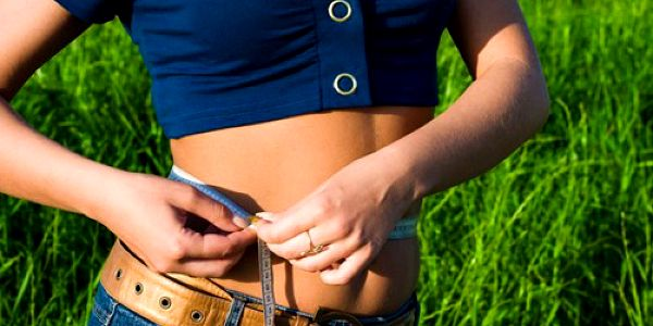 Vyzkoušejte na vlastní tělo účinky přístrojového bodystylingu ve slunečním studiu. Permanentka na 5 návštěv se slevou 45 %! Vyhlašte válku přebytečným cm!