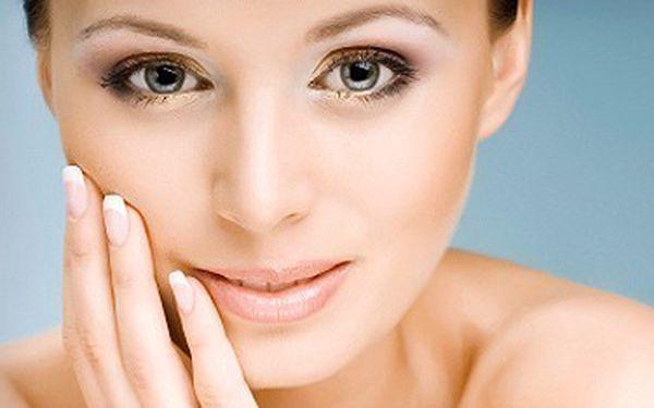 Diamond Peel trojitý efekt, největší kosmetická novinka v Evropě! Účinné již po jedné aplikaci! Na vrásky, jizvy, pigmentové a stařecké skvrny a unavenou pleť, nyní s fantastickou slevou, jen za 499 Kč! Ušetříte 55% z původní ceny!