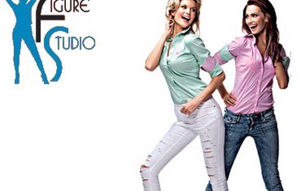 Figure Studio