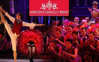229 Kč za JEDNU exkluzivní vstupenku na balet Coppélie z Montmartru. Úžasné taneční výkony a vtipná choreografie se 42% slevou.