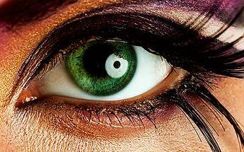 Dodejte Vašemu pohledu smyslnost a jiskru za fantastických 400 Kč! Prodloužení řas trsovou metodou se super slevou 50 %! Orámujte Vaše oči neodolatelnou délkou a objemem řas!