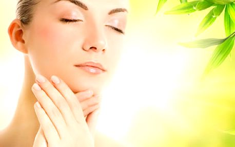 Komplexní kosmetický balíček jen za 199 Kč ! Hloubkové čištění, lifting a hydratace s vitamínovou výživou pro dokonalou péči o Vaši pleť. Pro krásu Vašich očí mikromasáž očního okolí zdarma! Fantastická sleva 70 %!