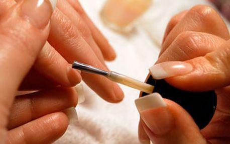 Jen 449 Kč za gelovou modelaci nehtů včetně zdobení! Ruce jsou Vaše vizitka - v každodenním kontaktu si lidé všimnou právě jich. Ruce podáváte při zdravení i loučení, na pracovišti i mezi známými. Dopřejte si dokonalou péči o nehty a ruce se skvělou slevou 50 %!