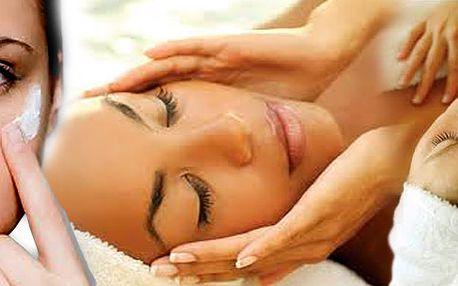 Oživte krásu své pleti exkluzivním kosmetickým balíčkem !!Tajemstvím skvělého vzhledu je optimální výživa - vnitřní i vnější. To Vám nabídne kvalitní kosmetika NouriFusion®!