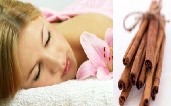 Masážní salon Azeeza