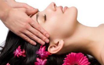 Relaxační balíček pro Vaši pleť za 149 Kč. Nechte se hýčkat a dopřejte své pleti tuto skvělou masáž obličeje, krku a dekoltu apleťovou masku dle typu Vaší pleti se slevou 45 %.