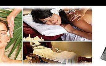 JEN 349 Kč za kosmetické ošetření s křišťálovou masáží a bezbolestné čištění pleti ultrazvukem. Luxusní péče ve studiu DOMINO v Břeclavi, nyní se 77% slevou.
