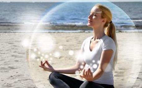 Dýchajte čístý kyslík naplno ! Doprajte svojim bunkám sviežosť a mladosť s 95% kyslíkom ! Namiesto pôvodných 14 € získate teraz 30 - minútovú oxygenovú terapiu spojenú s relaxáciou za skvelých 4,50 €. Naštartujte imunitu a získajte energiu a úsmev na tv