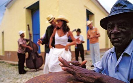 Nepřehlédněte! Poslední místa, poslední šance začít tančit žhavou SALSU!! Přihlaste se na taneční kurzy Latino Salsa Bachata a to za bezva cenu 825 Kč!! Celkově 8 lekcí po 90 minutách!