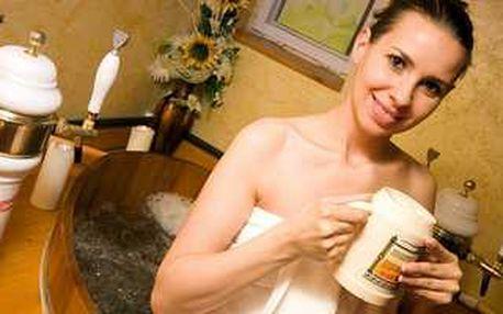 Podzimní pivní relaxace se slevou 40%