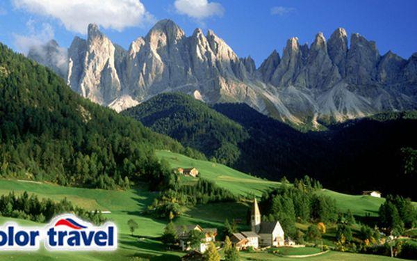 Itálie LAGO DI GARDA – ubytování pro 4-5 OSOB na 3 NOCI ve zděných apartmánech v řadových vilkách uprostřed olivového háje nedaleko jezera za 2588 Kč!