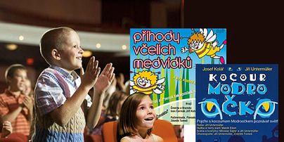 Kulturní portál.cz , s.r.o