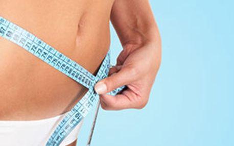 Dámy máte problém s postavou a nevíte jak se zbavit přebytečných tuků? Nabízíme vám 59% slevu na bezbolestnou liposukci s elektroporací zdarma 40 minut + 20 minut lymfodrenáže.