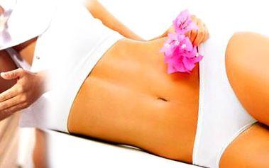 495 Kč za 30 min. bezbolestné liposukce + 20 min. kombinované lymfodrenáže, zábal, 0,5l balená vody!! To vše Vám nabídneme za skvělou cenu!! Je jednoduché se o sebe starat!