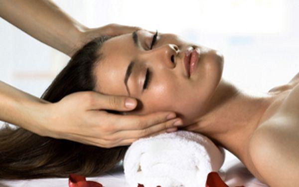 Nejlevnější a nejoblíbenější masáže současnosti s 60% slevou!!! 40 minutová indická masáž hlavy či medová masáž jen za 178 Kč z původních 450 Kč!!!Platnost až do 31.3.2012!!
