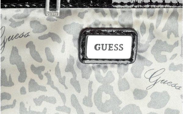 Okouzlete kolegy v práci šarmantní kabelkou značky Guess za pouhých 3500Kč!! Sleva 33% !!