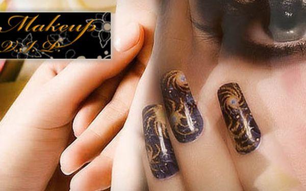GELOVÁ MODELÁŽ NEHTŮ a ZÁBAL proti stárnutí pokožky rukou za pouhých 293 Kč!! Dejte vale lámavým a okousaným nehtům, mějte ruce jako ze škatulky za jedinečnou cenu!!