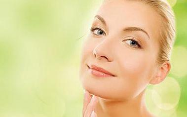Prirodzeným vypnutím pokožky pomocou neinvazívnej mezoterapie za jedinečných 24,50 € Vaša pleť omladne a zbavíte sa nedokonalostí a vrások. Navráťte Vašej pleti krásu a pružnosť, odstráňte vrásky a akné v Štúdiu krásy INA.
