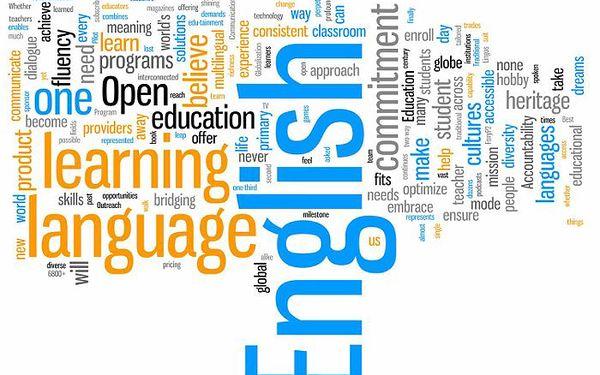 Lámeme rekordy! Neuveriteľných 18 EUR za mesačný kurz anglického jazyka pre mierne pokročilých. Hodina vychádza iba na 2,25 EUR!