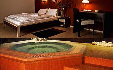 Wellness pobyt na 3 dni pre 2 osoby v Hoteli Bystrička***! Zabudnite na ruch veľkomesta a oddychujte v prekrásnom prostredí pod Martinskými hoľami so zľavou až do 53%! CityKupón platí aj počas Silvestra!