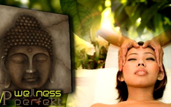 Indická masáž hlavy a antistresová masáž zad - 149 Kč za jeden kupón - 30 min. masáže. Nechte se hýčkat pod rukama profesionálního maséra a ulevte Vašemu tělu i duši. Budete odcházet jako znovuzrozeni.