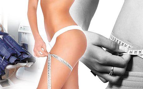 Nově otevřené Studio Perfecto Vás zve na hubnoucí procedúru III. generace 30 minut kavitace a 40 minut lymfodrenáže s ručním uvolněním lymfatických uzlin! PODZIMNÍ DETOXIKACE!!
