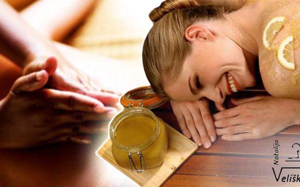 Potřebujete na chvíli zvolnit a dopřát si chvíli klidu a relaxace? Je tu pro Vás hodinová masáž dle vlastního vyběru! Medová, havajská a masáž lávovými kameny!!