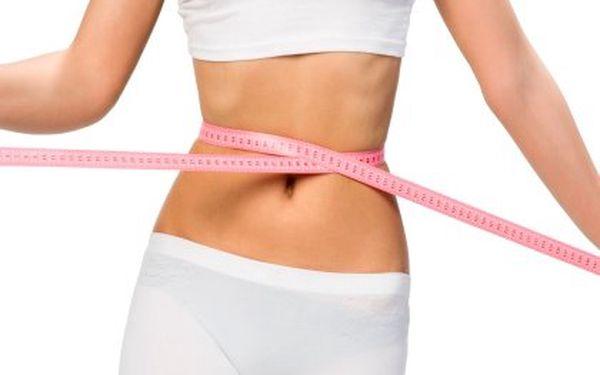 Neinvazivní liposukce ultrazvukem UltraShape®