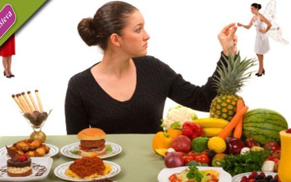 Intenzivní 10 týdenní certifikovaný kurz hubnutí STOB! Přestaňte hubnout...ZHUBNĚTE! My Vám s tím pomůžeme! Uvidíte jak to půjde snadno a LEVNĚ! Naučíte se jak spalovat tuky,jak posílit problematické partie a jak upravit a sestavit redukční jídelníček.
