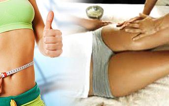 Ruční a přístrojová lymfodrenáž na nejpoužívanějším přístroji na trhu! Zbavte se celulitidy, toxinů a dalších nepříjemností s Vaší kůží. Ruční uvolňování uzlin!