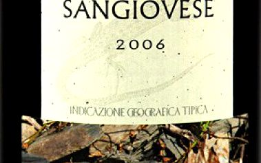 Sada dvou lahodných BIO vín, ročník 2006. Vychutnejte si rozmanitost stylů božských vín, jež lahodí každému jazyku!