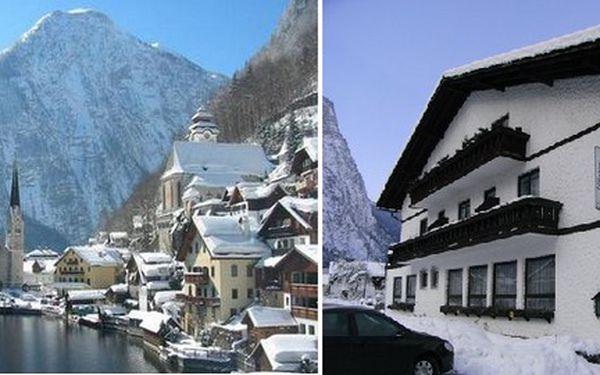 SILVESTR v ALPÁCH! Oslavte Vánoční svátky a konec roku 2011 v rakouských Alpách Hotelu Gasthof Bergfried***! Úžasné lyžování, skvělé jídlo, pití a sváteční atmosféra jsou neopakovatelným zážitkem!