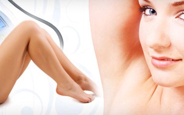 TRVALÁ IPL EPILACE ŠPIČKOVÝM PŘÍSTROJEM SkinLight C již od 139 Kč!! Zapomeňte na vosk, či žiletky, zbavte se nežádoucího ochlupení bezbolestně a jednou pro vždy!!