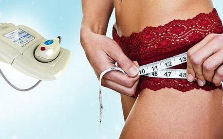 Kryolipolýza - neinvazivní liposukce nové generace s 89% slevou! V současnosti se jedná o nejefektivnější neinvazivní metodou na odbourání podkožního tuku.