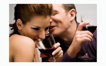 Seznamte se s novou láskou hned a naživo! Se slevou 51% se za hodinu se seznámíte s deseti potenciálními protějšky a hned zjistíte, jak si vzájemně rozumíte! Speed dating v Ostravě!!
