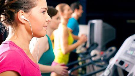 Cvičení na vibračních plošinách a běžeckém pásu s 52% slevou v nově otevřeném FITNESS POHODA přímo v centru Zlína. Právě otevřené prostory vznikly za účelem dokázat, že cvičení nemusí být pouze dřina, ale také způsob, jak uvolnit své tělo!