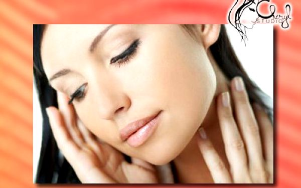 Celková regenerace a detoxikace těla! Protivráskové laser ošetření obličeje s aplikací collagenu, kosmetickou masáží a presoterapií!