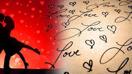 Aby nikdo nebyl sám - jak nalézt lásku a prožít nejen Vánoce ve dvou. Jednoduchý návod na nalezení pravé lásky či probuzení lásky ve Vašem vztahu. Přivolejte si spřízněnou duši.